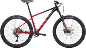 Marin Nail Trail 7 27.5 Hardtail Bike 2018