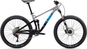 Marin Hawk Hill 1 27.5 Full Suspension Bike 2019