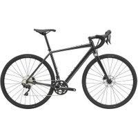 Cannondale  Topstone Al 105 2020 Gravel   Cyclocrosspyörä