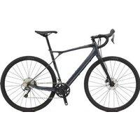Gt Grade Carbon Elite Road Bike  2020