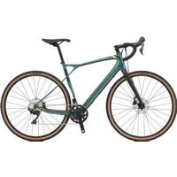 Gt Grade Carbon Expert Road Bike  2020