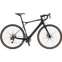 Gt Grade Carbon Pro Road Bike  2020