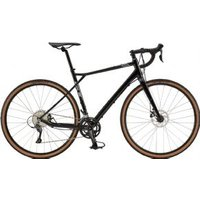 Gt Grade Elite Road Bike  2020