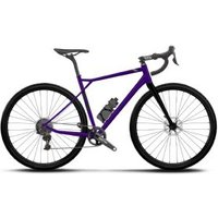 Gt Grade Expert Road Bike  2020
