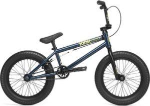 """Kink Carve 16"""" BMX Bike 2020"""