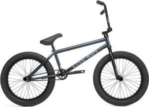 Kink Liberty BMX Bike 2020