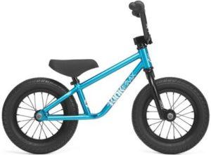 """Kink Coast 12"""" Balance Bike 2020"""