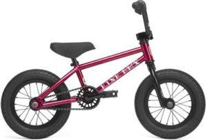 "Kink Roast 12"" Balance Bike 2020"