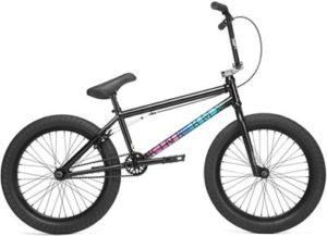 Kink Whip BMX Bike 2020