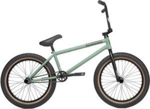 Kink Downside BMX Bike 2020