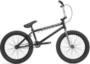 Kink Launch BMX Bike 2020
