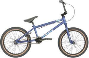 "Haro Downtown 18"" Freestyle BMX Bike 2019"