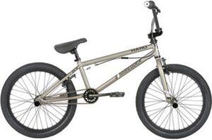 Haro Shredder Pro DLX BMX Bike 2019
