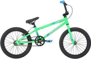 "Haro Shredder 18"" BMX Bike 2019"