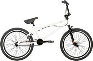 Haro Leucadia DLX Freestyle BMX Bike 2019