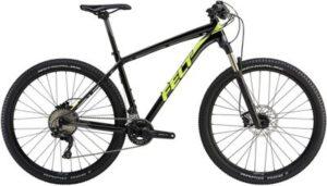 Felt Dispatch 7-30 Hardtail Bike 2018