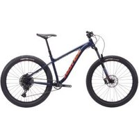 Kona Big Honzo 650b Mountain Bike  2020