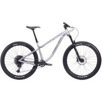 Kona Big Honzo Cr 650b Mountain Bike  2020
