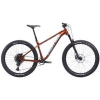 Kona Big Honzo Dl 650 Mountain Bike  2020