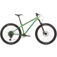 Kona Big Honzo St 650b Mountain Bike  2020