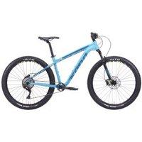 Kona Blast 650b Mountain Bike  2020