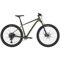 Cannondale  Cujo 2 2020   Maastopyörä