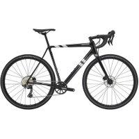 Cannondale  SuperX GRX 2020   Cyclocrosspyörä