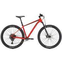 Cannondale  Trail 2 2020   Maastopyörä