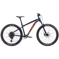 Kona Cinder Cone 650b Mountain Bike  2020