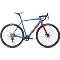 Specialized Crux Elite Cyclocross Bike  2020