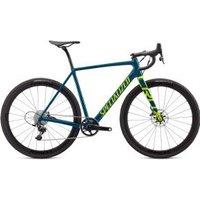 Specialized Crux Expert Cyclocross Bike  2020