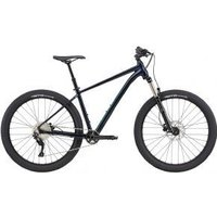 Cannondale Cujo 3 650b Mountain Bike  2020