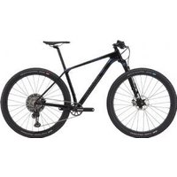 Cannondale F-si Carbon 2 Mountain Bike  2020