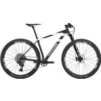Cannondale F-si Hi-mod World Cup Mountain Bike  2020