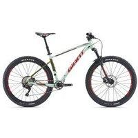 Giant Fathom 2 Mountain Bike  2019