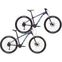 Kona Fire Mountain Mountain Bike  2020