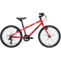 HOY  Bonaly 20 Inch Wheel 2020  Lasten Pyörä