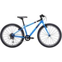 HOY  Bonaly 24 Inch Wheel 2020  Lasten Pyörä
