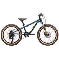 "Kona Honzo 20"" Kids Mountain Bike  2020"