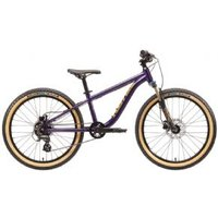 Kona Honzo 24 Inch Kids Mountain Bike  2020