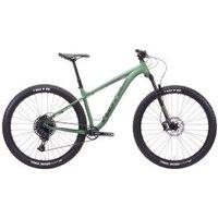 Kona Honzo 29er Mountain Bike 2020