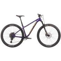 Kona Honzo Dl 29er Mountain Bike 2020