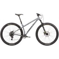 Kona Honzo St 29er Mountain Bike  2020