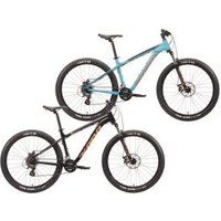 Kona Lanai 650b Mountain Bike  2020