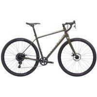 Kona Libre Al All Road Bike 2020