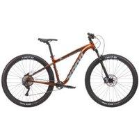 Kona Mahuna 29er Mountain Bike  2020