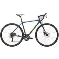 Kona Rove All Road Bike 2020