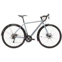 Kona Rove Dl All Road Bike 2020