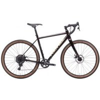Kona Rove Nrb All Road Bike 2020