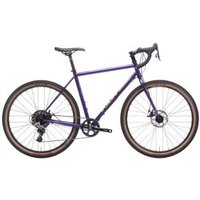 Kona Rove St All Road Bike 2020